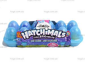 Лоточек с питомцами в яйце Hatchiмals, 28370, отзывы