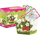 Набор для творчества «Клубничное настроение», VT2401-09, купить