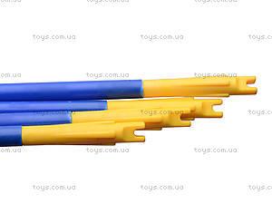 Лук со стрелами, 35881B, фото