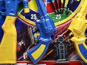 Игровой набор для детей «Лук со стрелами», 88YK, купить