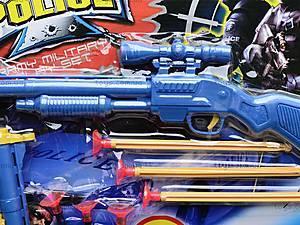 Игровой набор для детей «Лук со стрелами», 88YK, отзывы