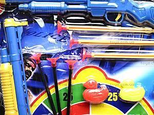 Игровой набор для детей «Лук со стрелами», 88YK, игрушки
