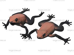 Детская лягушка-тянучка, A118DB, отзывы