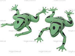 Детская лягушка-тянучка, A118DB, цена