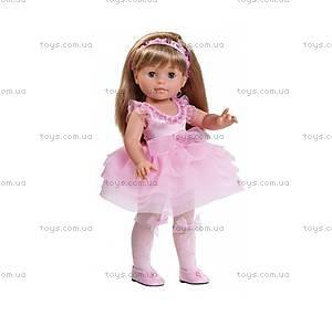 Детская кукла-балерина «Подружки-модницы», 374