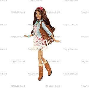 Кукла Барби «Модница» серии «Делюкс», BLR55, купить