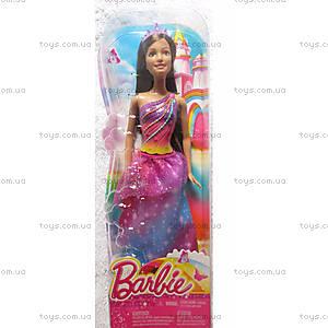 Кукла Barbie «Принцесса с Дримтопии», DHM49, цена