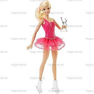 Кукла Барби серии «Я могу быть», DHB18, купить