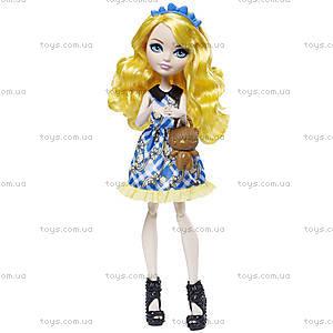 Кукла Еver Аfter Нigh «Волшебный пикник», CLL49