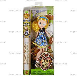 Кукла Еver Аfter Нigh «Волшебный пикник», CLL49, купить