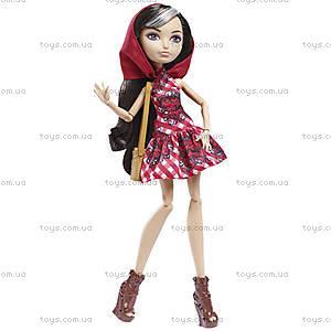 Кукла Еver Аfter Нigh «Волшебный пикник», CLL49, фото
