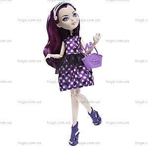 Кукла Еver Аfter Нigh «Волшебный пикник», CLL49, отзывы