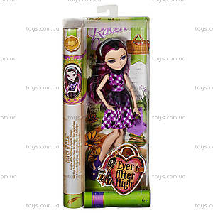 Кукла Еver Аfter Нigh «Волшебный пикник», CLL49, цена