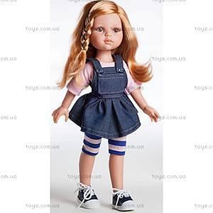 Детская кукла «Даша тинейджер», 04503