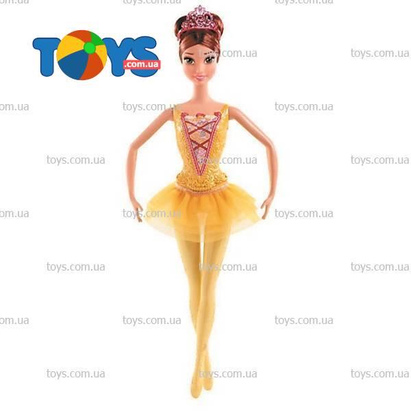 Кукла Defa Lucy Принцесса 8265