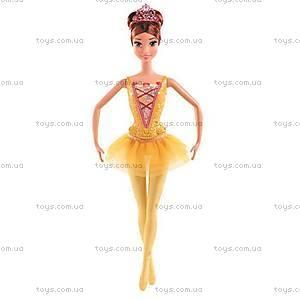 Детская кукла Дисней «Балерина», CGF30, купить