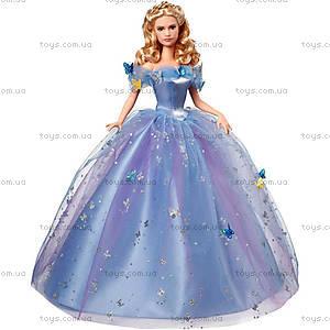 Коллекционная кукла Дисней «Золушка в бальном платье», CGT56