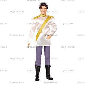 Кукла Дисней «Принц», BDJ06, фото