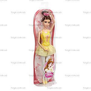 Кукла Дисней «Балерина», X9341, фото