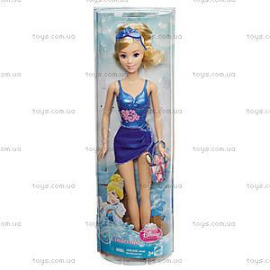 Кукла Дисней «Пляжная», X9386, купить