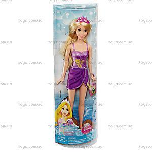 Кукла Дисней «Пляжная», X9386, фото