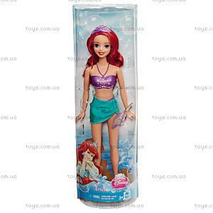 Кукла Дисней «Пляжная», X9386, отзывы