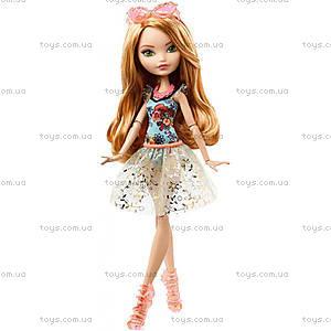 Кукла Ever After High «Зеркальный пляж», CLC64, купить