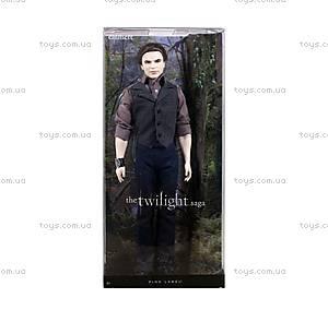 Коллекционная кукла Эммет Каллен из фильма «Сумерки. Сага. Рассвет», Y5910, цена