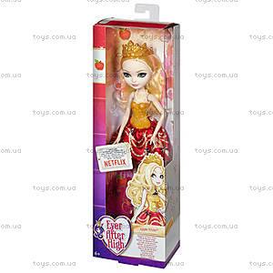 Кукла Ever After High «Сказочные принцессы», DLB34, фото