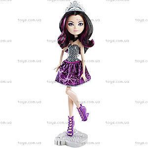 Кукла Ever After High «Сказочные принцессы», DLB34, отзывы