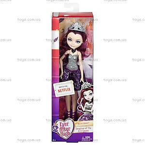 Кукла Ever After High «Сказочные принцессы», DLB34, цена