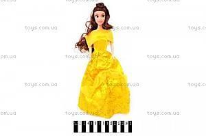 Кукла для девочек «Моя принцесса», M9321-C1