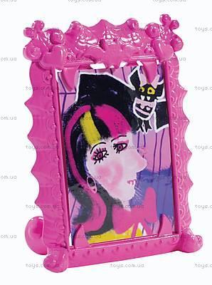 Кукла Monster High серии «Урок искусств», BDF11, цена