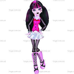 Кукла Monster High «Монстро-классика», CFC60, фото
