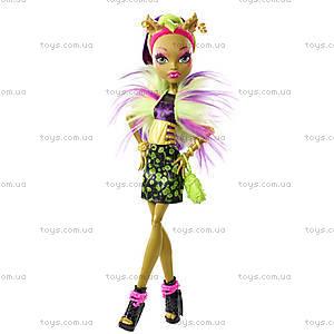 Кукла Monster High из серии «Слияние монстров», CCB45, купить