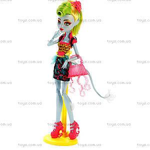 Кукла Monster High из серии «Слияние монстров», CCB45, цена