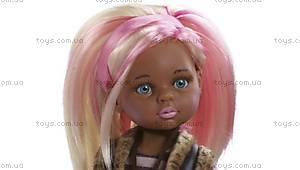 Кукла «Монстрик мулат», 04692, купить