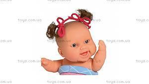 Кукла-пупс «Берта», 01210, купить