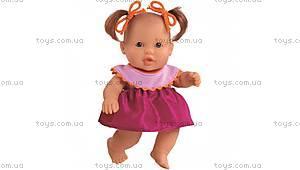 Кукла-пупс «Грета», 01247