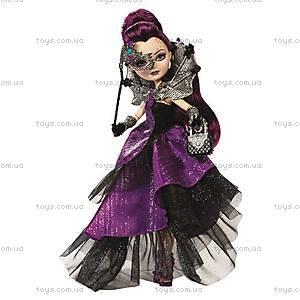 Кукла Ever After High серии «День коронации», CBT76, купить