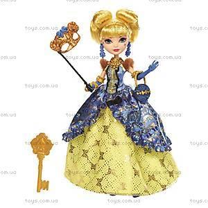 Кукла Ever After High серии «День коронации», CBT76, цена