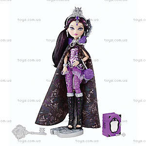 Кукла Ever After High серии «День клятвы», BCF47, купить