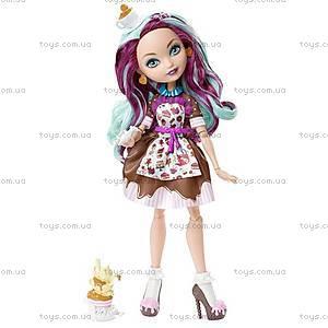 Кукла Ever After High серии «Сладкие десерты», CHW44, фото