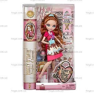 Кукла Ever After High серии «Сладкие десерты», CHW44, цена