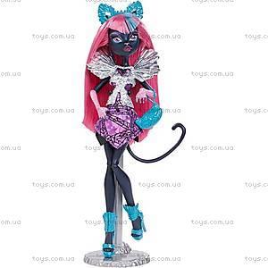 Кукла серии «Городские интриги» из м/ф «Буу-Йорк, Буу-Йорк!», CJF30, купить