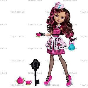 Кукла Ever After High серии «Шляпная вечеринка», BJH31, купить
