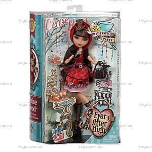 Кукла Ever After High серии «Шляпная вечеринка», BJH31, фото