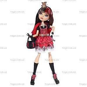 Кукла Ever After High серии «Шляпная вечеринка», BJH31, отзывы
