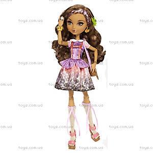 Кукла Ever After High серии «Сказочные бунтари», CBR34, купить