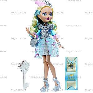 Кукла Ever After High серии «Сказочные ученики», DRM05, купить